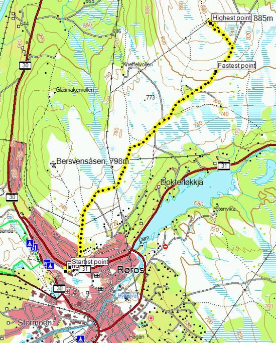 fjellkjerka_spor.jpg