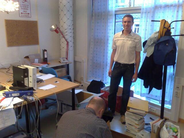 kontor-oyvind.jpg