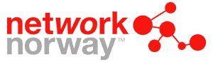 nwn_logo.jpg