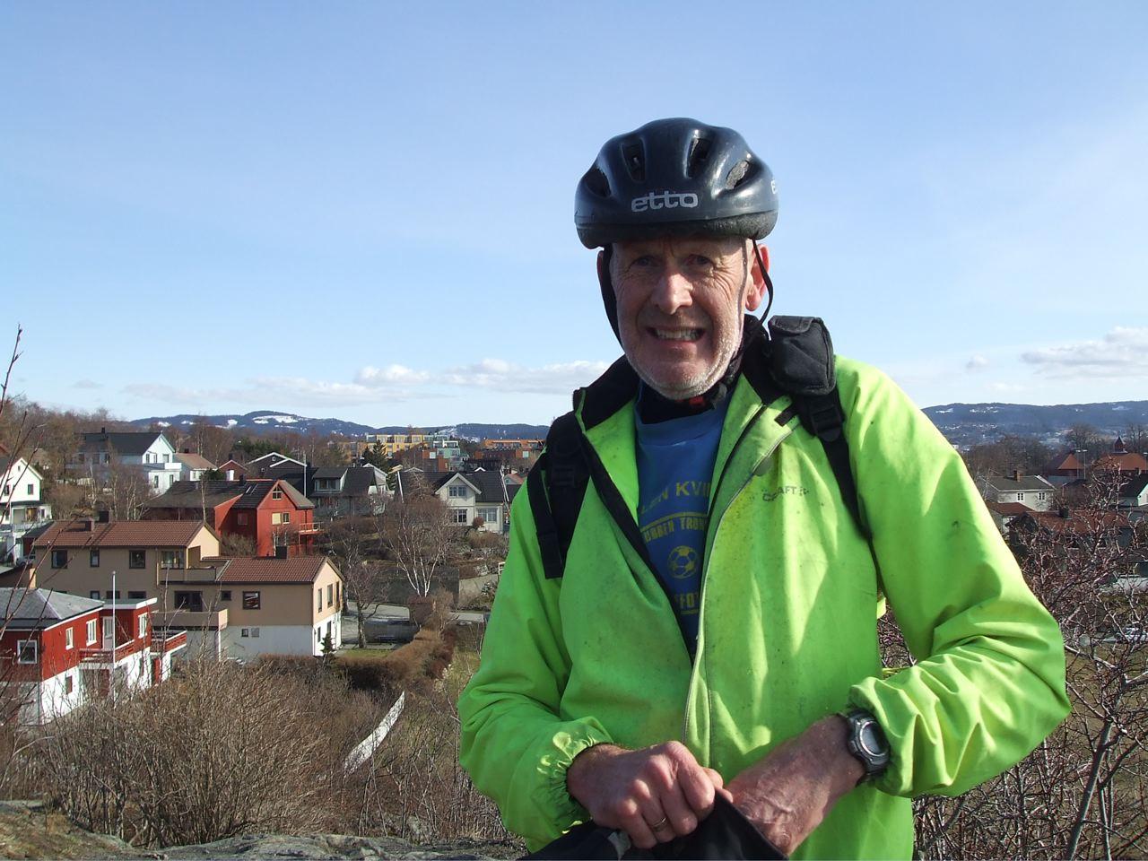 tore_berg_syklist.jpg